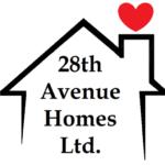 28th Avenue Homes Ltd